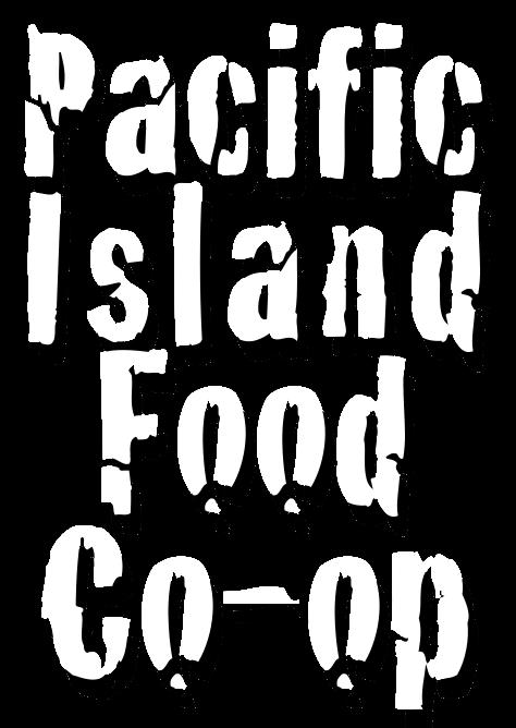 pacificislandfoodcoop-title.png